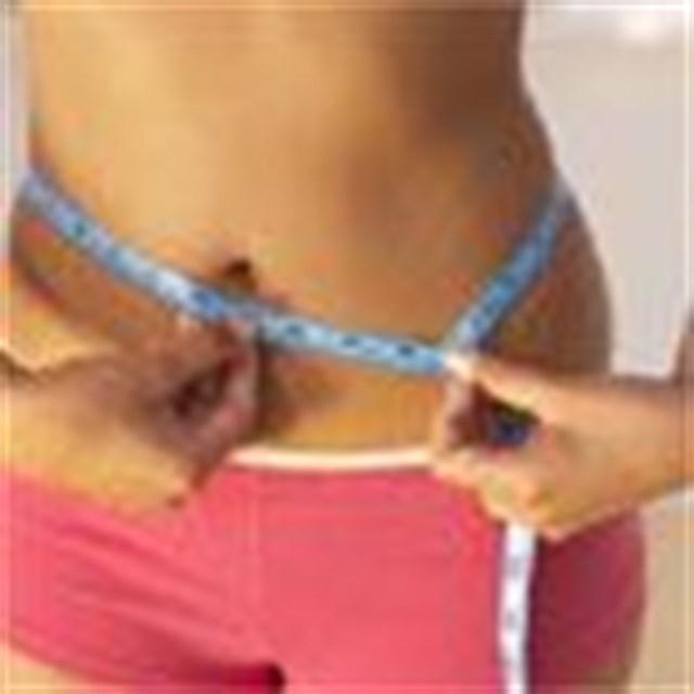 Şok diyetlerin yerini sağlıklı diyetlere bırakın